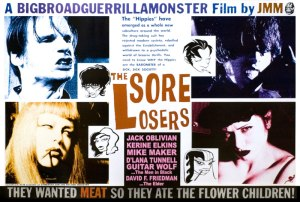Sore-Losers-poster